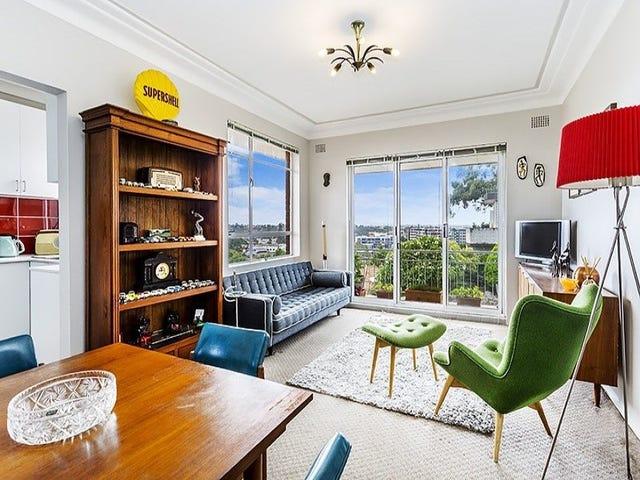 24 Queen Street, Arncliffe, NSW 2205