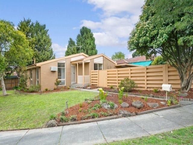 22 Ashcombe Drive, Ringwood, Vic 3134