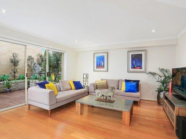 3/1 Huntington Street, Crows Nest, NSW 2065