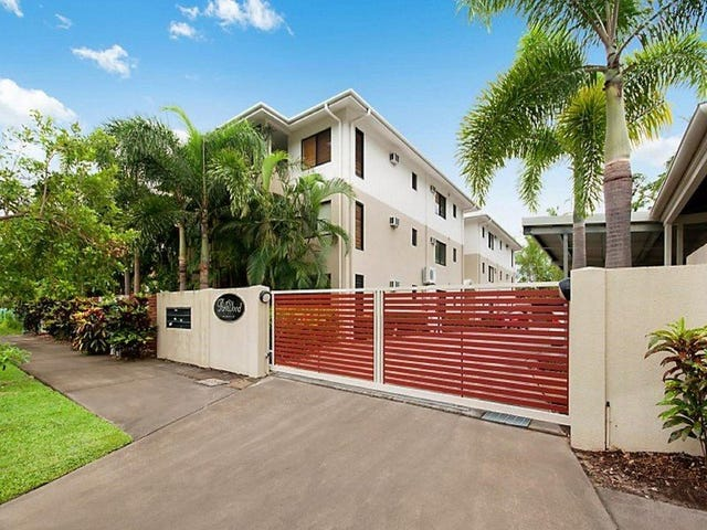 6/69 Grove Street, Parramatta Park, Qld 4870