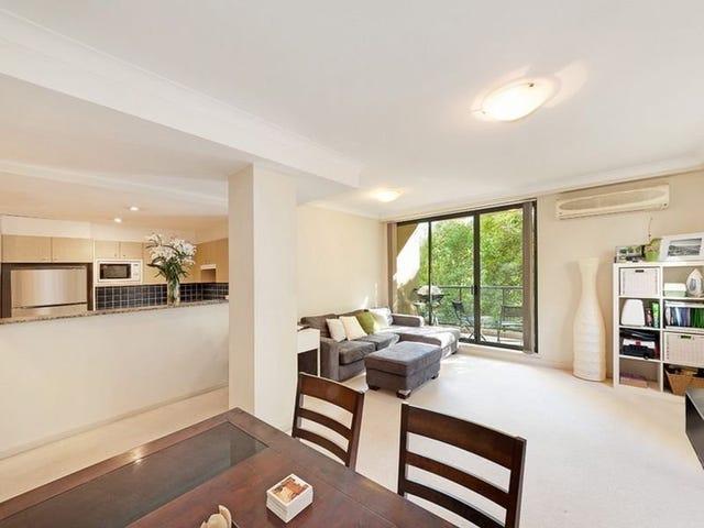208/40 King Street, Wollstonecraft, NSW 2065