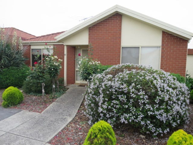 10/868 Plenty Road, South Morang, Vic 3752