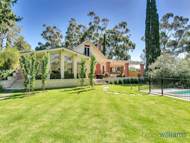 4 Whitington Avenue, Glen Osmond, SA 5064