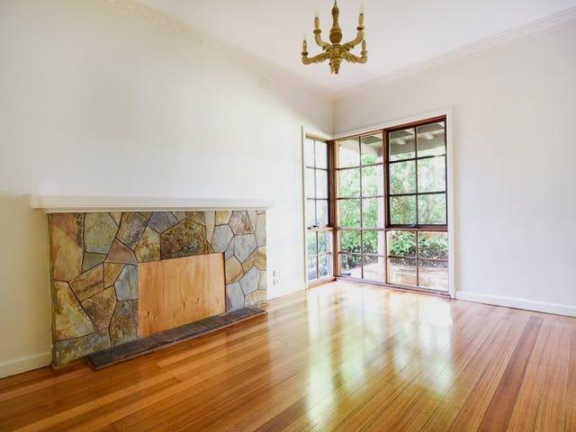 1100A Mornington Flinders Road, Red Hill, Vic 3937