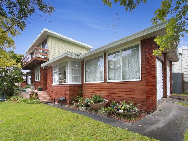 1 Boomerang St, Helensburgh, NSW 2508