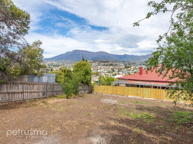 1A Harlow Road, Lutana, Tas 7009