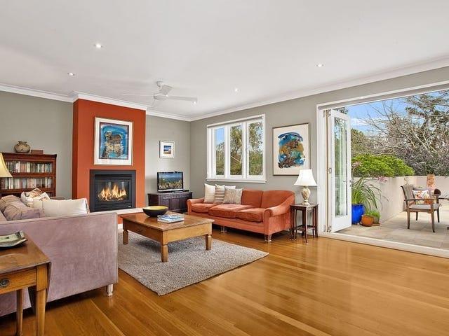 4 Sydney Street, Artarmon, NSW 2064