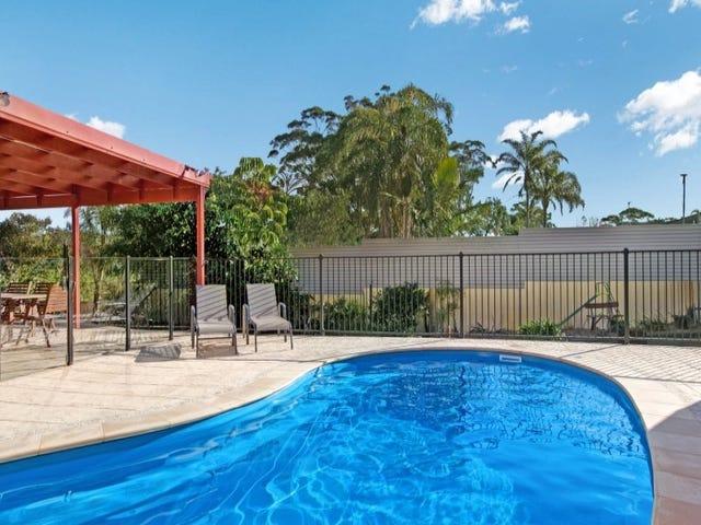 9 Andrew Close, Bensville, NSW 2251
