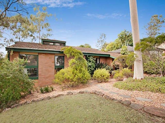65 Manooka Crescent, Bradbury, NSW 2560