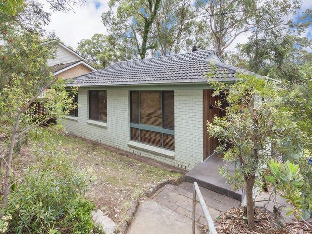12 Mackellar Circle, Springwood, NSW 2777