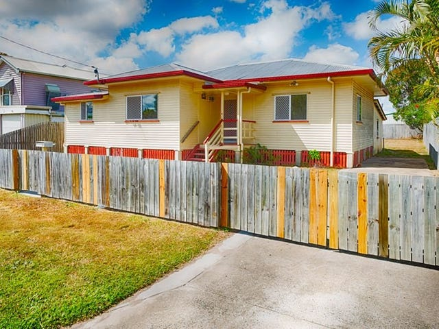 14 Mimnagh Street, Norville, Qld 4670