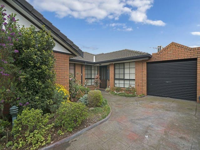 7/196 Sterling Drive, Keilor East, Vic 3033