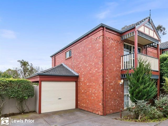 3/21 Oak Avenue, Clovelly Park, SA 5042