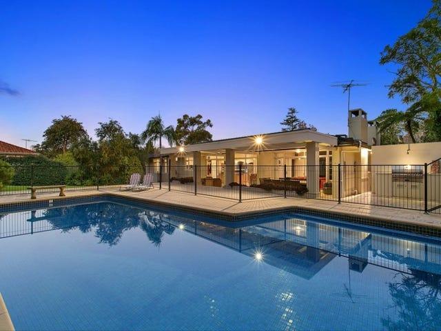 8 Rosetta Avenue, Killara, NSW 2071