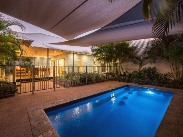 6 Mina Court, Cable Beach, WA 6726