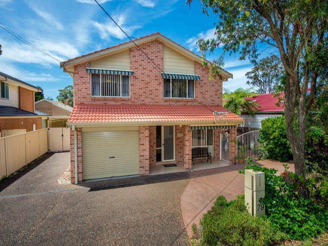 1/79 Government Road, Shoal Bay, NSW 2315