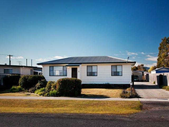 7 Rice Street, Port Sorell, Tas 7307