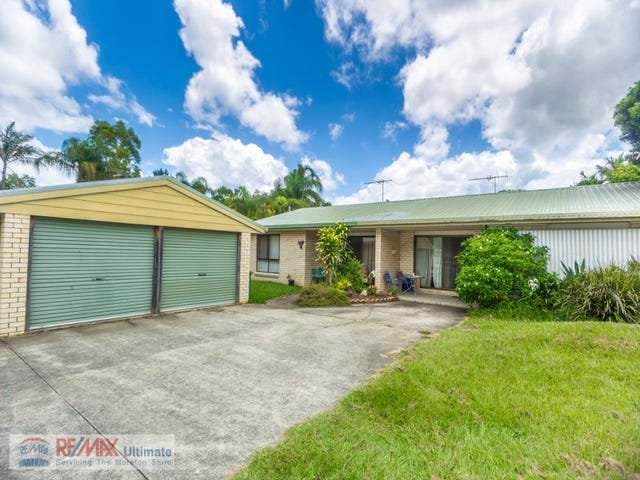 20 Shirley Street, Caboolture, Qld 4510