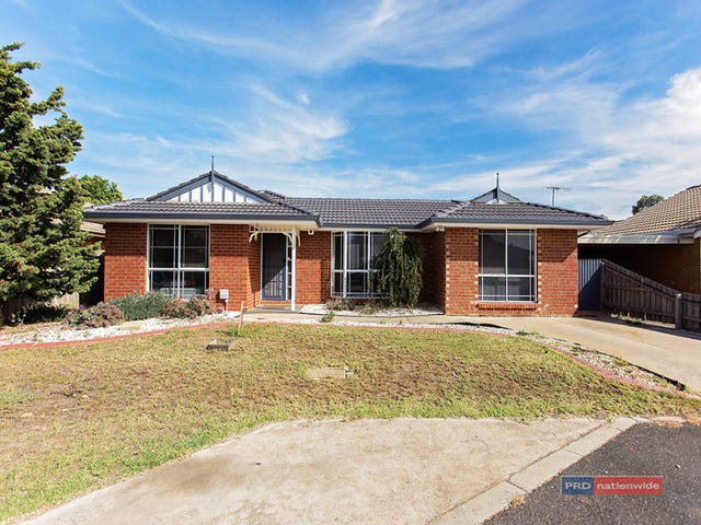 17 Churchill Court, Hoppers Crossing, Vic 3029