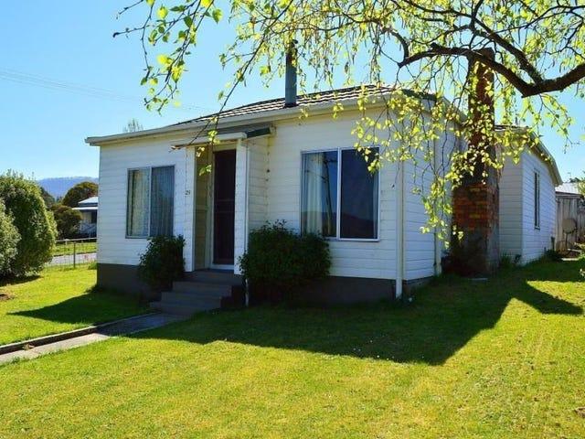 29 Gardiners Creek Road, St Marys, Tas 7215