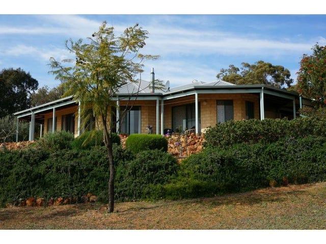439 Parkland Drive, Toodyay, WA 6566