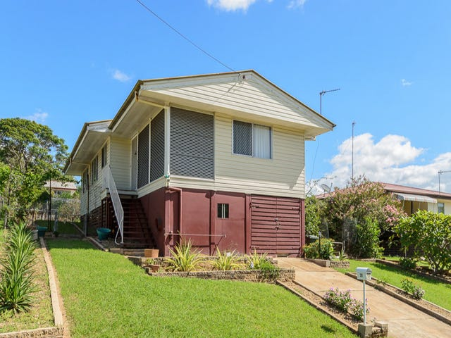 28 Squire St, Toolooa, Qld 4680