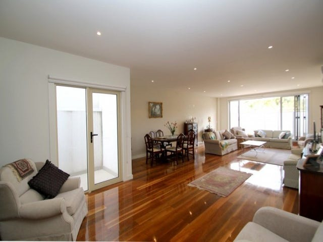 30 Little Curran Street, North Melbourne, Vic 3051