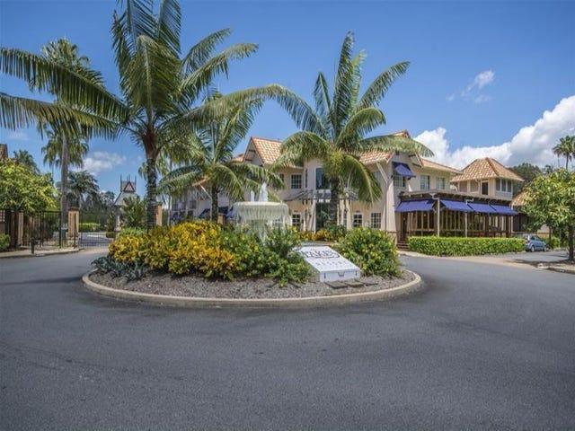 1621/373-379 McLeod Street, Cairns North, Qld 4870