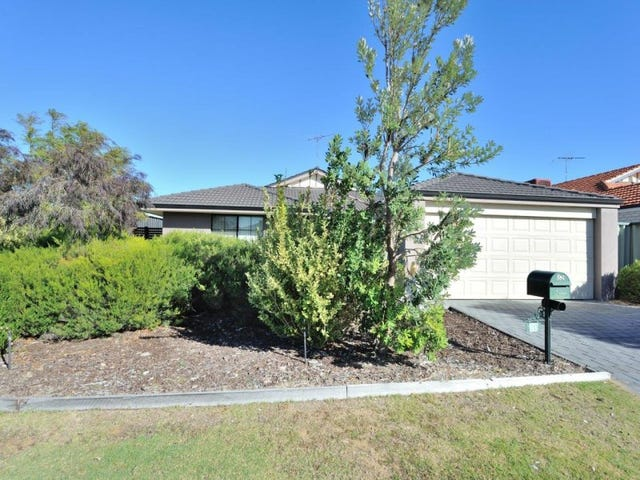 20 Corfu Pass, Port Kennedy, WA 6172