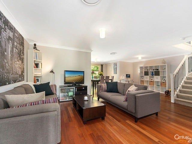 8/81 Hyde Avenue, Glenhaven, NSW 2156