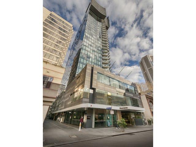 2502/27 Little Collins Street, Melbourne, Vic 3000