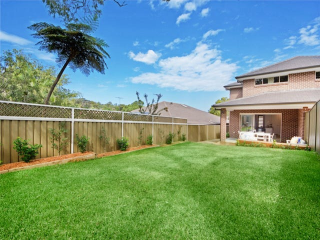 63a Crescent Road, Caringbah South, NSW 2229