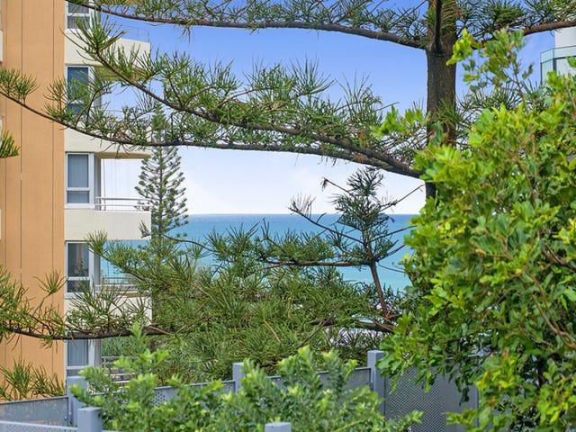 506/3 Orchid Avenue, Surfers Paradise, Qld 4217