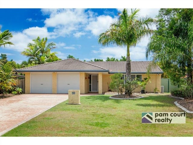 7 Figtree Court, Mountain Creek, Qld 4557