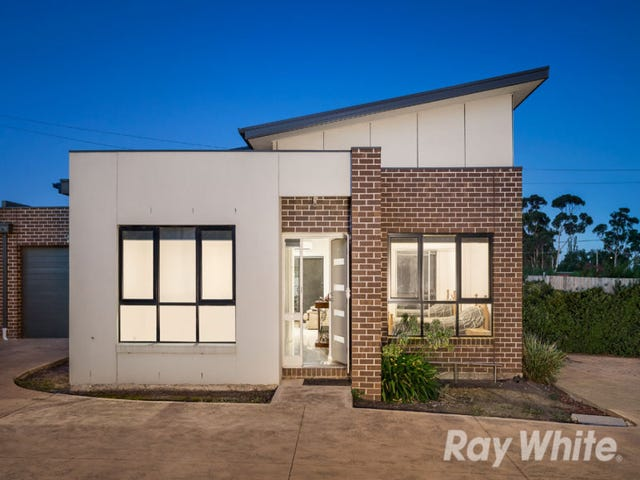 8/7 Old Plenty Road, South Morang, Vic 3752