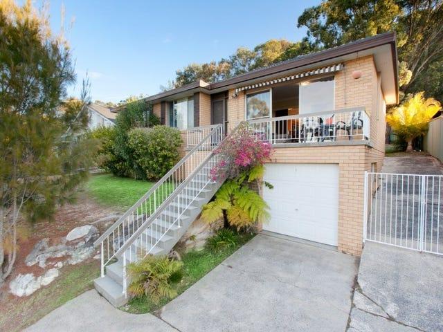 16 Geneva Place, Engadine, NSW 2233