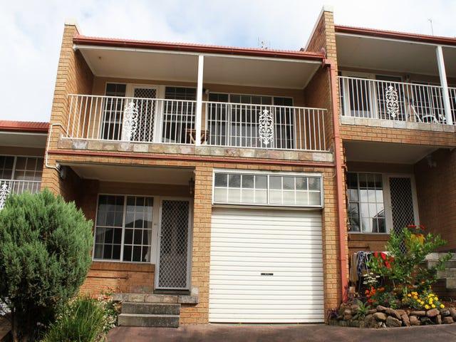 4/19 Meares Place, Kiama, NSW 2533