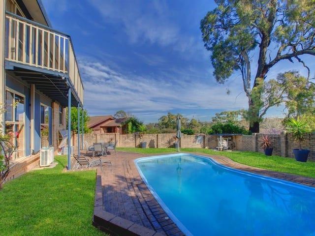 22 Wirralie Avenue, Baulkham Hills, NSW 2153