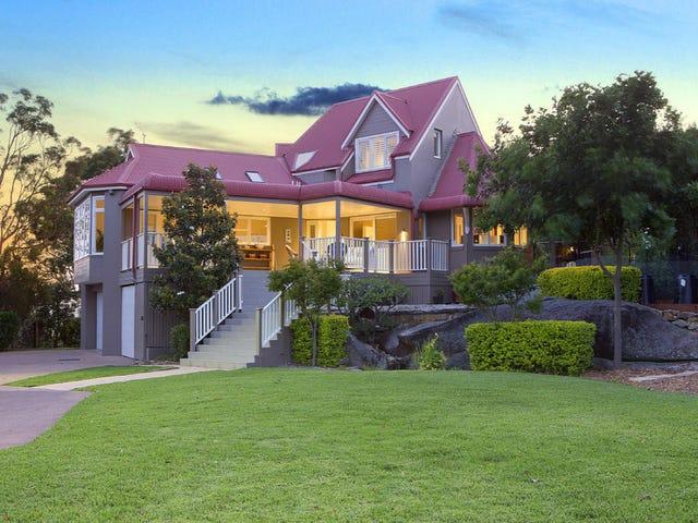 39 Laurel Road West, Ingleside, NSW 2101