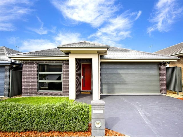 50 Binyang Avenue, Glenmore Park, NSW 2745