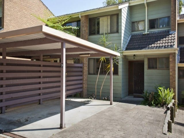 31/22 Chifley Drive, Raymond Terrace, NSW 2324