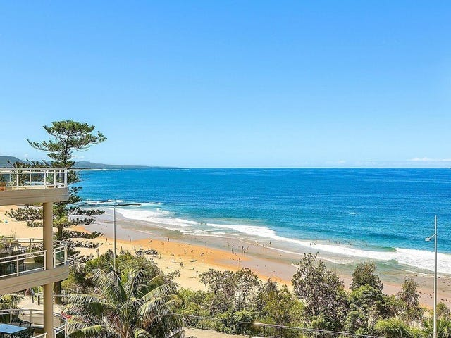 7/28 Cliff Road, Wollongong, NSW 2500