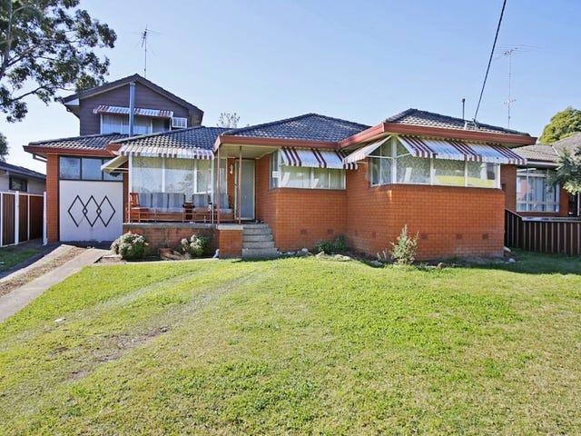 12 Sedgewick Street, Leumeah, NSW 2560