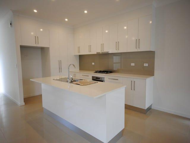 62A Windsor Avenue, Magill, SA 5072