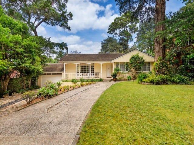 5 Parkwood Grove, West Pymble, NSW 2073