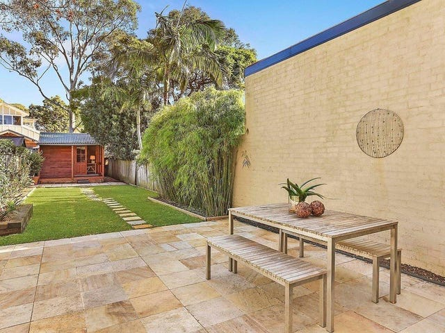 134B High Street, Willoughby, NSW 2068