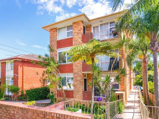 6/24 Wattle Avenue, Fairlight, NSW 2094