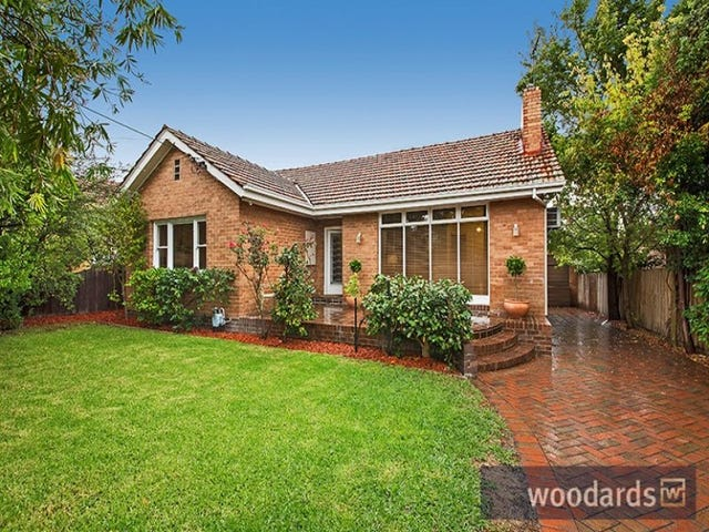 15 Hunter Street, Carnegie, Vic 3163