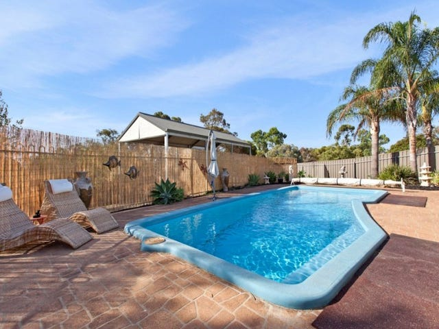 20 Phillips Avenue, Gawler East, SA 5118
