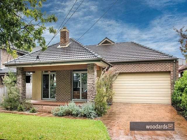 49 Pope Road, Blackburn, Vic 3130